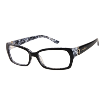 Guess by Marciano GM 183 (GM0183) Eyeglasses